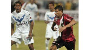 Libertadores: River, con la obligación de ganar y esperar