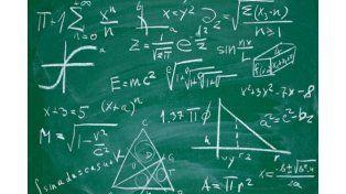 ¿Podés resolver el problema matemático del que todo el mundo habla?
