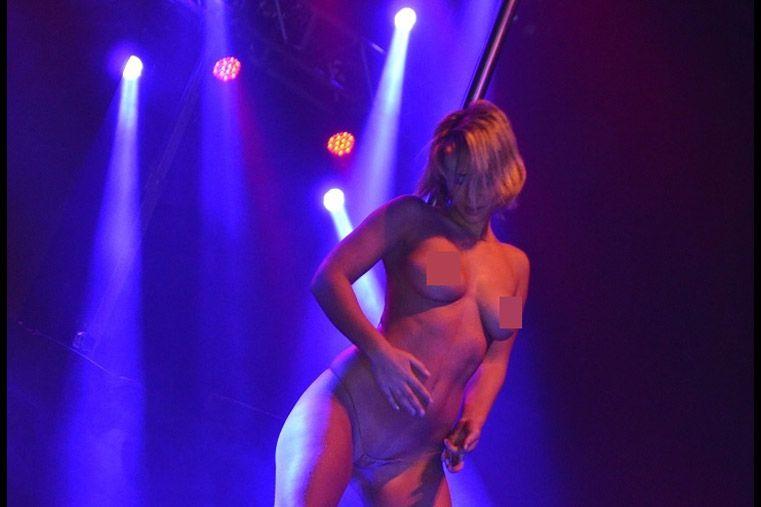 Latinoamérica realiza la más grande feria de sexo y erotismo