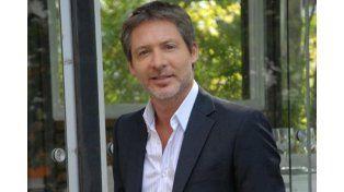 Actores reclamó a empresarios televisivos por el nuevo convenio salarial
