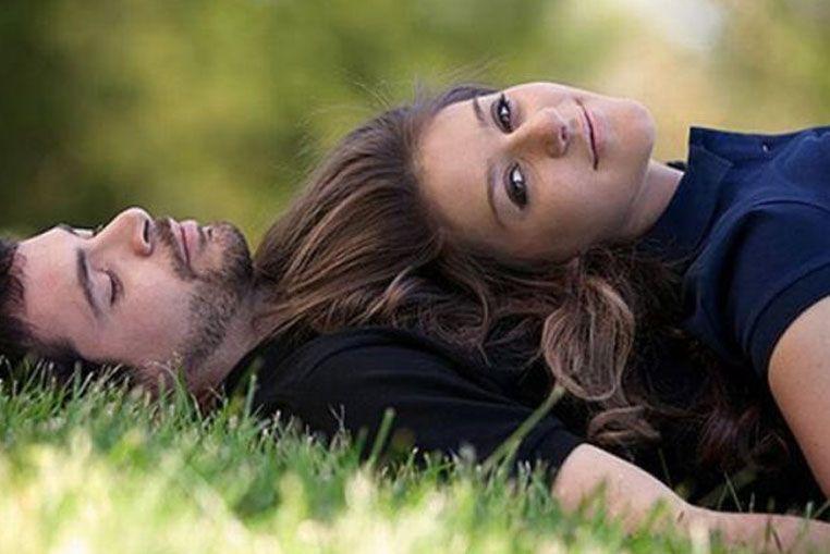 El amor incrementa la actividad en el cerebro de los enamorados