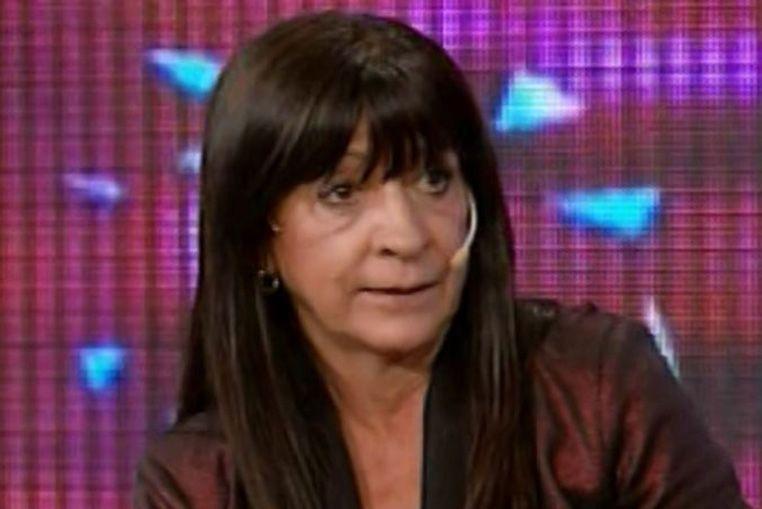 Trató de damas de compañía a Débora Plager y Mónica Gutiérrez