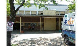 Trasladaron a Santa Fe al enfermero atacado en el hospital de Reconquista
