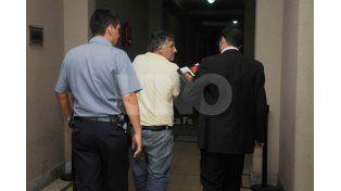 Secuestros virtuales: quedó preso como jefe  de una asociación ilícita