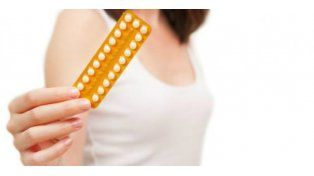 Las pastillas anticonceptivas podrían afectar el cerebro