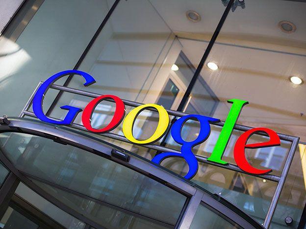 A Google no le importa dónde estudiaste para contratarte
