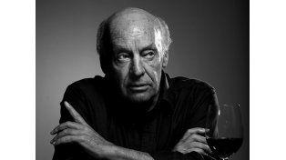 El último libro de Eduardo Galeano