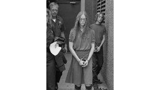 La adolescente que llevó al extremo el odio a los lunes