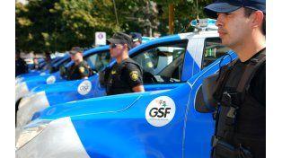 Se incorporará tecnología digital para mejorar las comunicaciones de la Policía