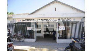 El hospital Sayago contará con presencia policial permanente