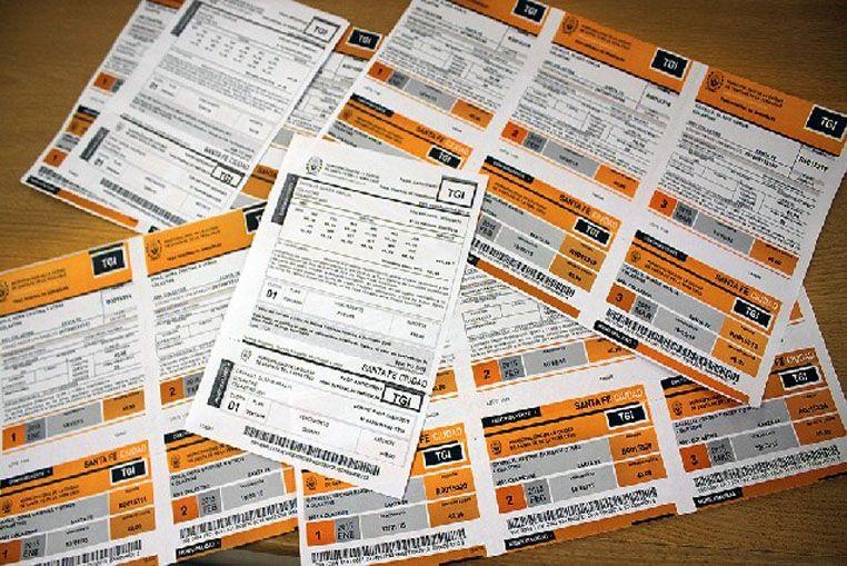 TGI 2017: rige el descuento de un mes por pago anual anticipado