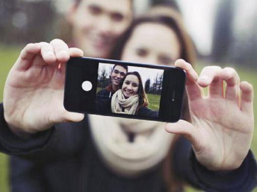 Seis consejos para tomar mejores fotos con el celular