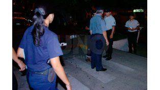 Hirieron a un vecino en Rincón y apresaron a sus presuntos atacantes