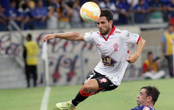 Agustín Torassa