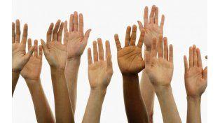 Lo que dicen tus manos sobre tu personalidad