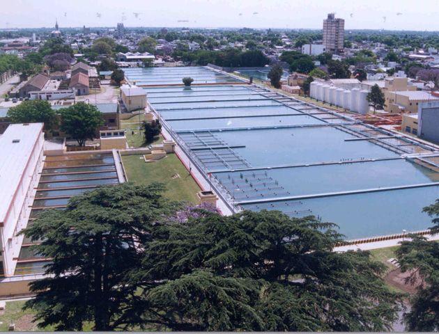 Bonfatti adelantó que la estatización de Aguas le costaría a la provincia 180 millones de dólares