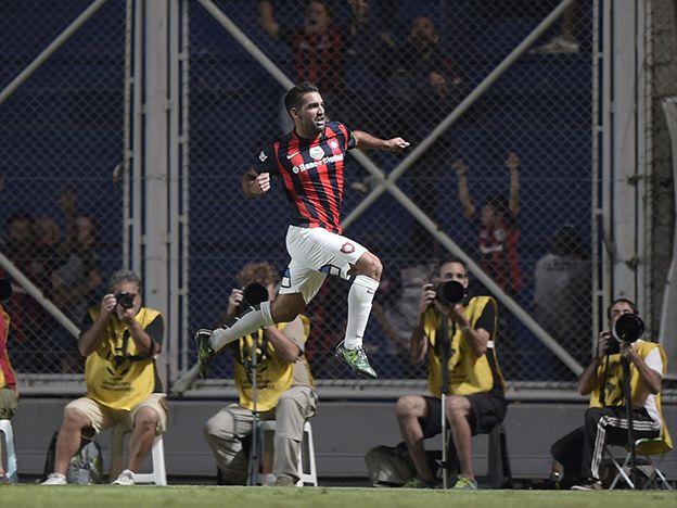 Sábado clásico: San Lorenzo recibe a Independiente
