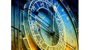 El horóscopo de hoy, sábado 11 de abril