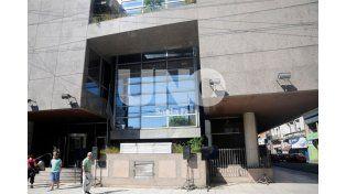 Comenzó el juicio por la Megacausa: tres exmilitares, un expolicía y un exjuez al banquillo