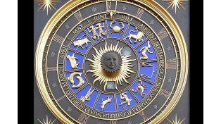 El horóscopo de hoy, viernes 10 de abril
