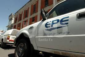 La EPE realiza cortes programados para este viernes