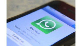Telefonía celular: ONG harán una demanda por cambios en los planes de datos