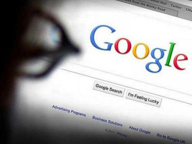 Google quiere acabar con los spoilers en Internet