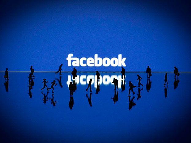 Facebook se enfrenta una demanda millonaria