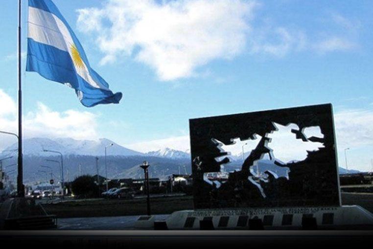 Argentina exige explicaciones a Gran Bretaña por militarización en Malvinas