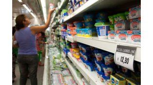 Precios Cuidados: relanzan este mes el plan con 25 nuevos productos