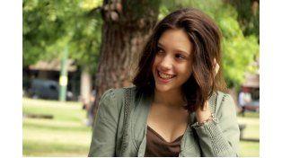 La adolescente argentina fue asesinada en el balneario uruguayo de Barra de Valizas.