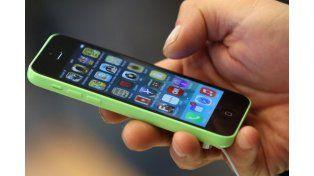Los argentinos ya no tendrán internet ilimitado en sus teléfonos celulares