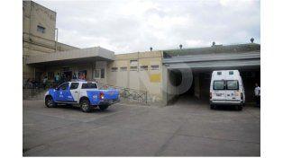 Murió un adolescente que fue baleado el sábado en Santo Tomé