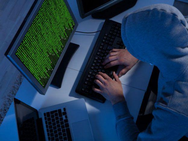 Los hackers y la piratería, en jaque en Australia