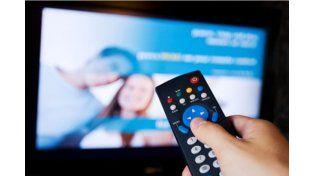 El concurso para los cuatro canales de TDA en Santa Fe es en mayo