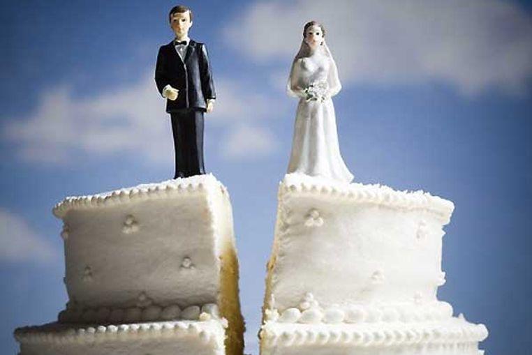 Un juez permitió a una mujer pedirle el divorcio a su marido a través de Facebook