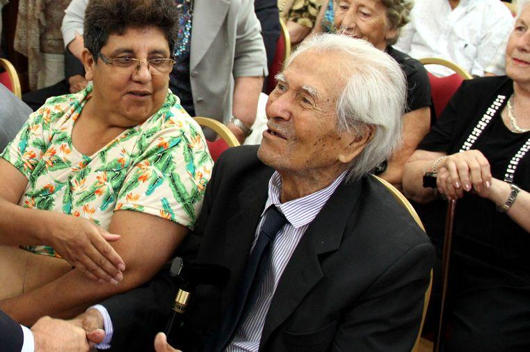 Anunciaron nuevos incrementos para jubilados y pensionados de la provincia