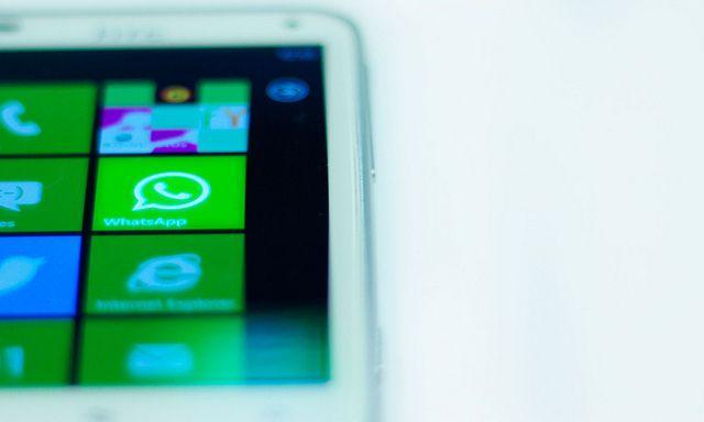 Las llamadas de WhatsApp gratuitas, cada vez más cerca de ser para todos