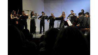 El Festival Santa Fe Sostenido se consolidó en su segunda edición