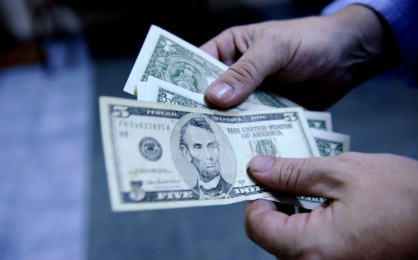 El gobierno fija nueva estrategia monetaria