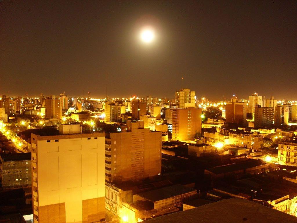 Santa Fe vive una Semana Santa con múltiples actividades turísticas