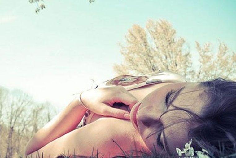El significado de los siete sueños más comunes