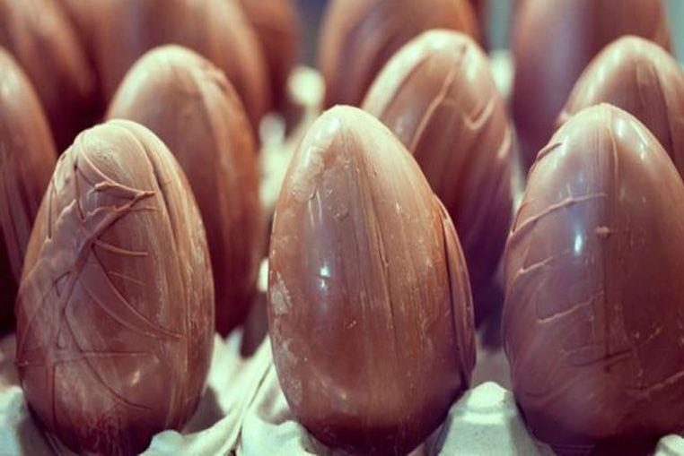 Qué se celebra el domingo de Pascua