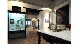 Museos de la Ciudad, una alternativa más para el fin de semana largo