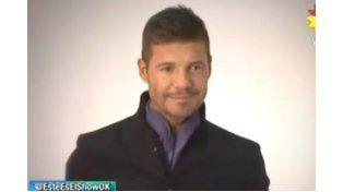 Marcelo Tinelli prepara su regreso a la pantalla con ShowMatch