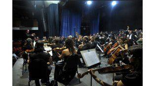 Continúa Santa Fe Sostenido en la Estación Belgrano