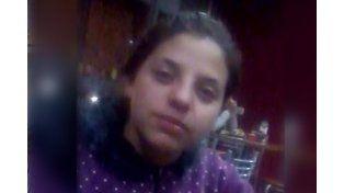 Juliana Magalí Romero