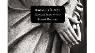 Denuncia sobre abusos a novicias en la localidad santafesina de San Lorenzo