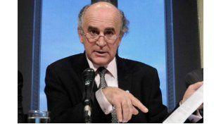 AMIA: El Gobierno convocó a Stiusso para que explique dilaciones en la investigación