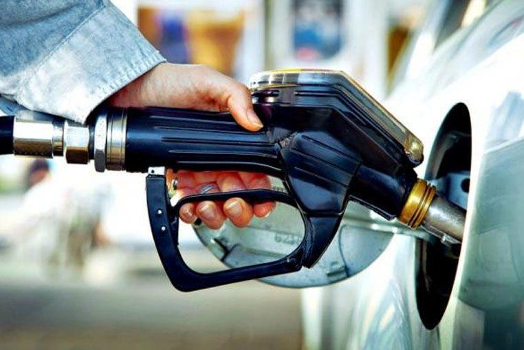 Consejos sencillos para ahorrar combustible andando